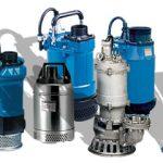 Cara Menghitung Kapasitas Pompa Filter Kolam Koi