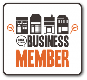 bisnis member