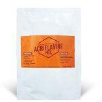 Acriflavine